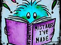 mistakesindex