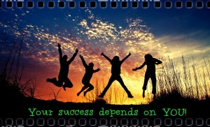 yoursuccess