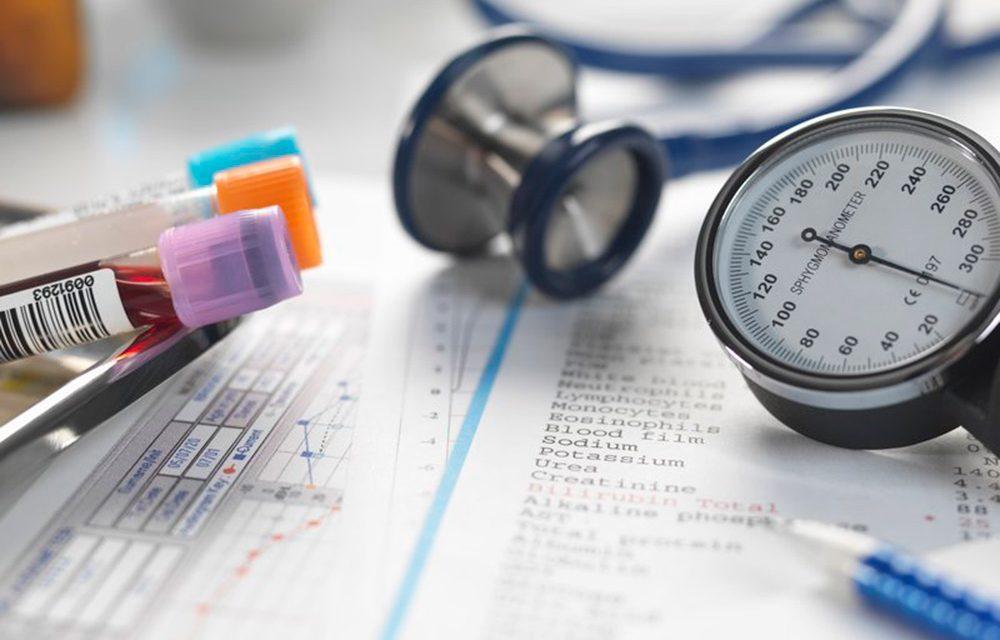 Κατατακτήριες Ιατρικής... | Biology.gr