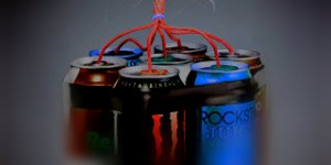 side-effects-energy-drinks_3