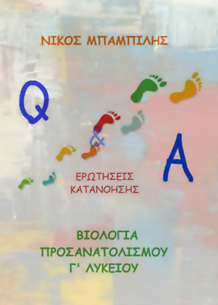 step-by-step-q-1f