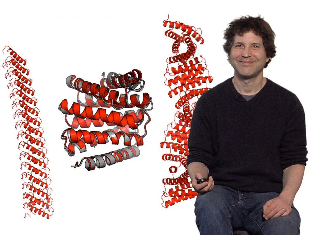ibiosembakerproteindesign1_4x3