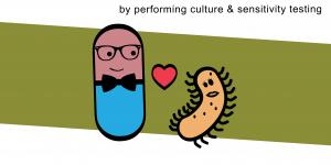 EAAD-Culture