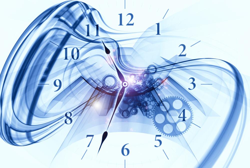 Ποιος ρυθμίζει το βιολογικό μας ρολόι; | Biology.gr