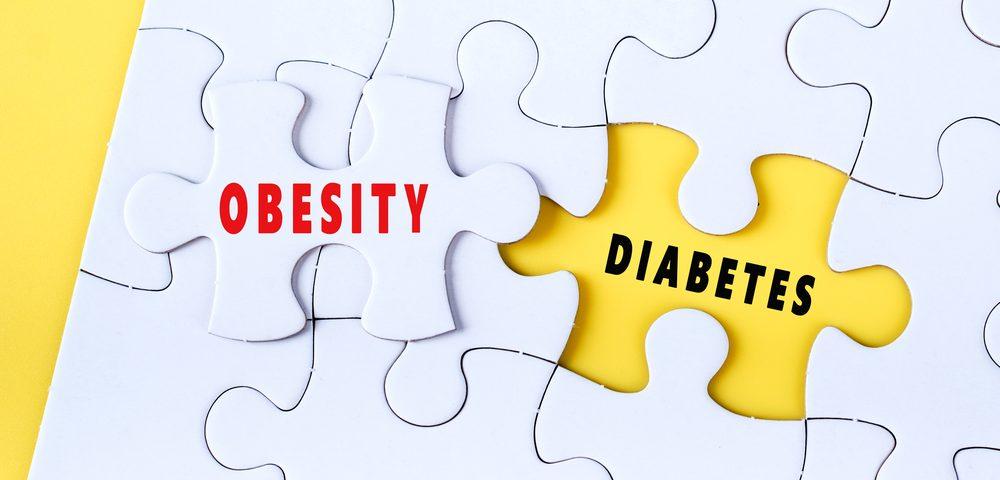 Γονιδιακή θεραπεία φιλοδοξεί να συμβάλλει στην καλύτερη ρύθμιση του διαβήτη και της παχυσαρκίας | Biology.gr