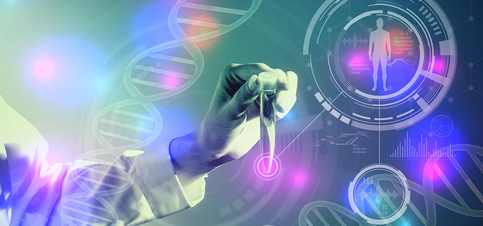 Οι σπουδαιότερες ανακαλύψεις στο χώρο της Ιατρικής για το 2017 | Biology.gr